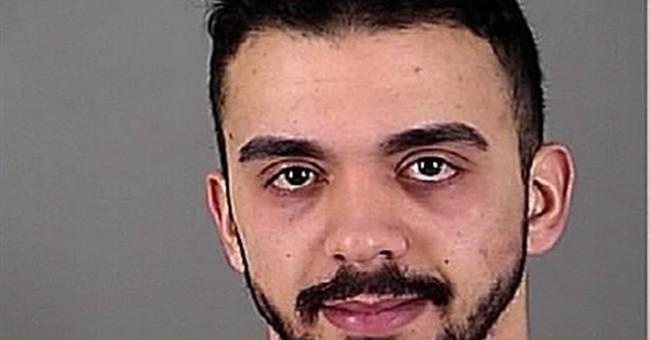 FBI: Man said Masons 'playing with the world like a game'