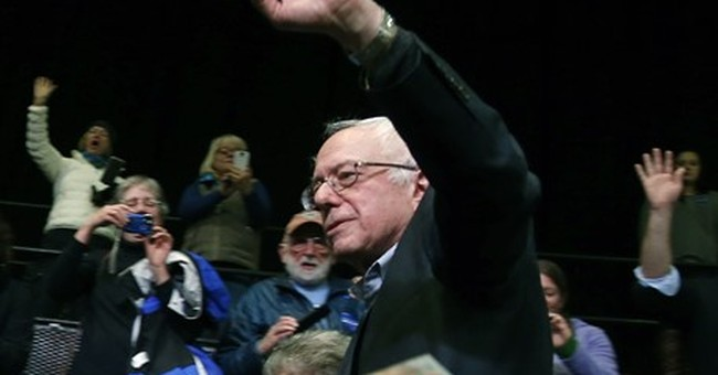 Fighting in Iowa, Hillary Clinton fears repeat of 2008 loss