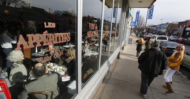 Neighborhoods: Shopping in Richmond, Virginia's Carytown