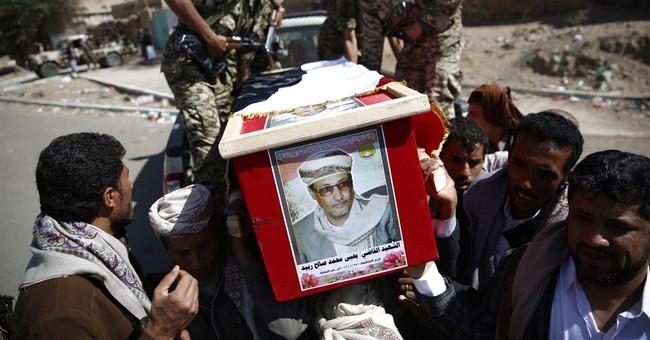 UK defends Saudi arms links amid UN allegations over Yemen