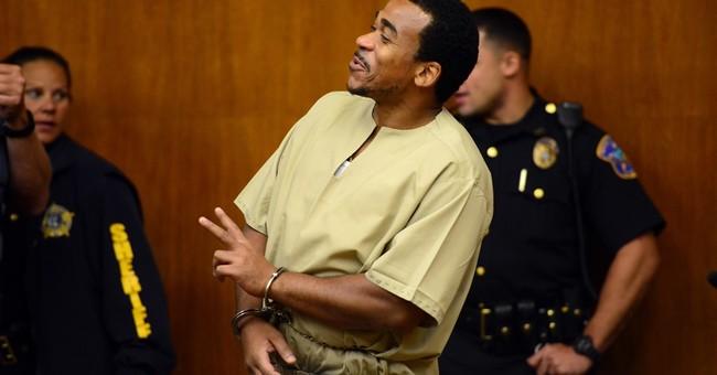 Rap artist Max B has 75-year prison sentence cut to 20