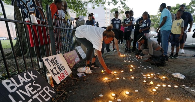 Attorneys of boy shot by Columbus officer seek witnesses