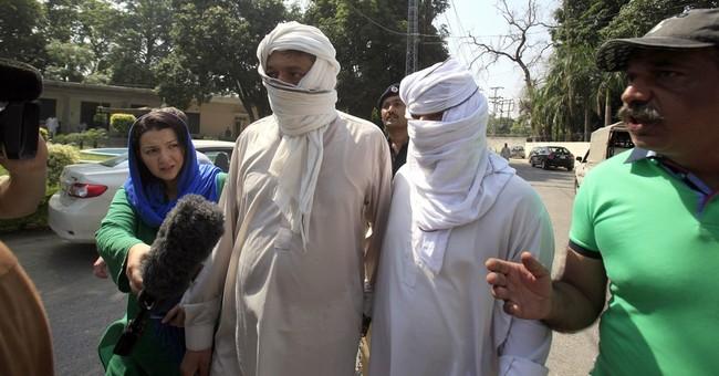 Pakistan court adjourns case of British woman's murder