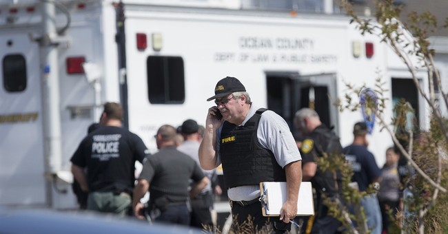 FBI: Beaches reopened after pipe bomb blast, probe ongoing
