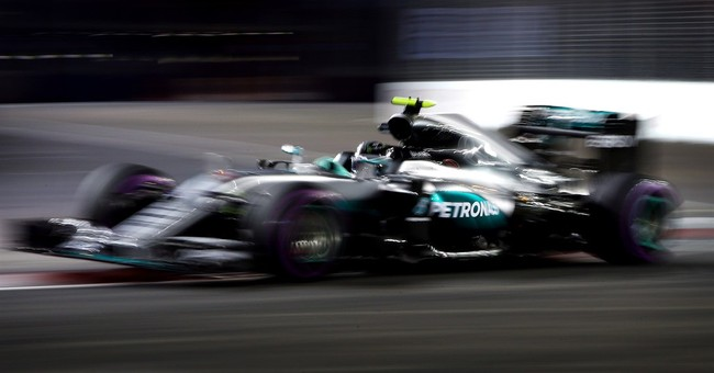 F1 teams say new owners need time to develop strategy