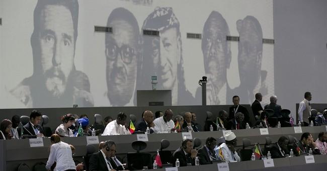 Non-Aligned Movement states call for more inclusive UN