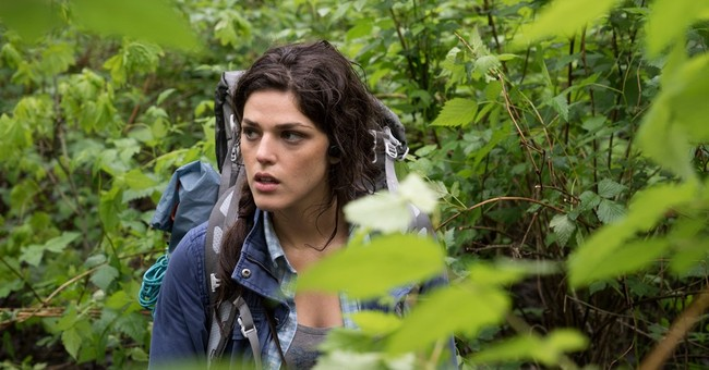 'Sully' soars over 'Blair Witch,' 'Bridget' at box office