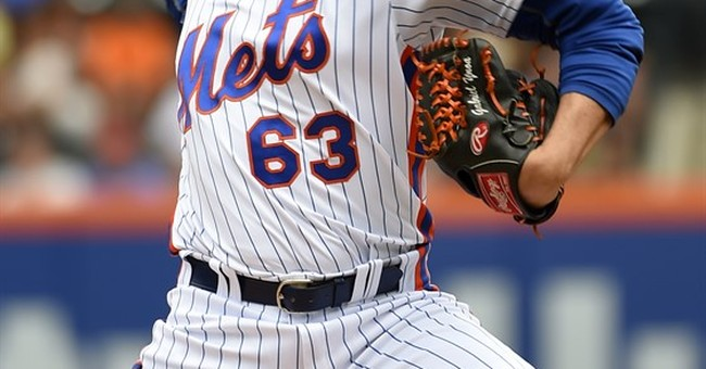 LEADING OFF: Cubs can clinch home-field; misfortunate Mets