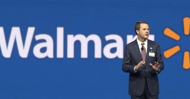 Wal-Mart completes $3 billion-plus purchase of Jet.com