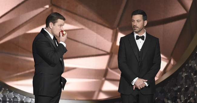 Emmy telecast hits another record low