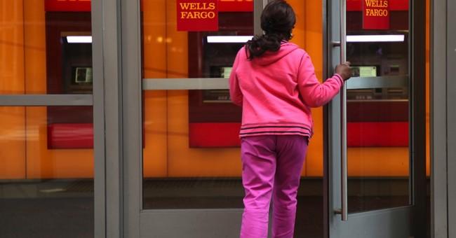 Senators heap criticism on Wells Fargo CEO, who apologizes