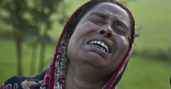 2 killed while protesting evictions near Indian rhino park