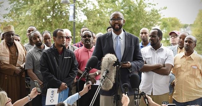 Things to know about Somalis in Minnesota