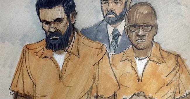 The Latest: Illinois terror suspect sentenced to 30 years