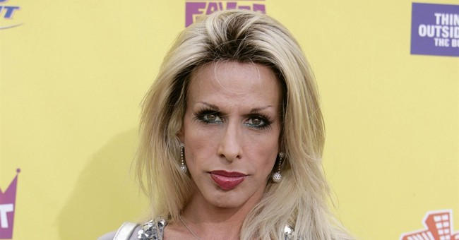 Alexis Arquette died of heart attack, battled HIV