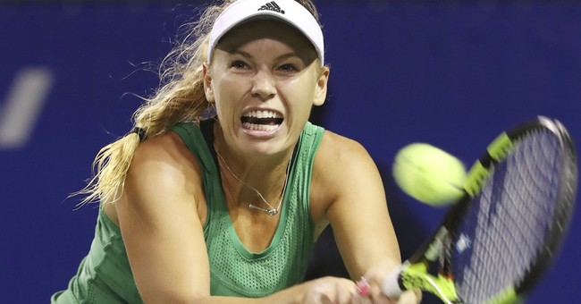 Tennis opens up bidding for hosts of Davis, Fed Cup finals