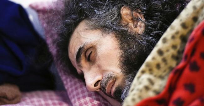 Uruguay says ex-Gitmo detainee demands exceed government