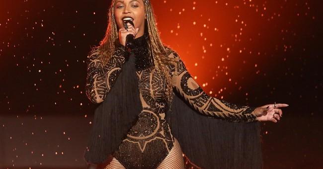Beyonce, Alicia Keys, Nicki Minaj to perform at Tidal show