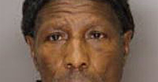 Inmate 'very happy' about order ending 36 years in solitary