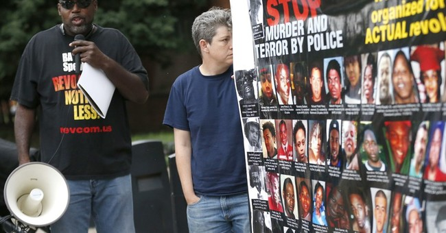 Chicago to hire hundreds more officers to combat violence