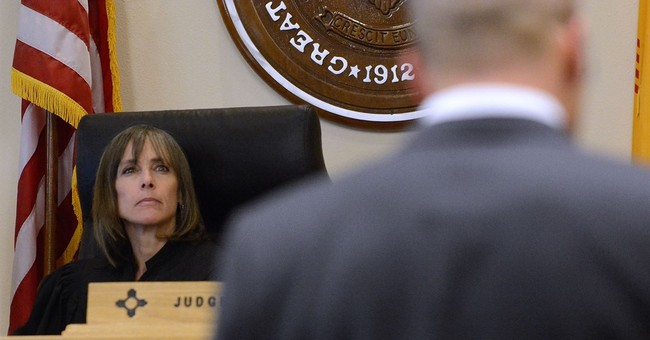 The Latest: Detective takes stand in trial for 2 officers