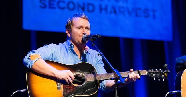 Country song mashup celebrates CMA's 50th anniversary