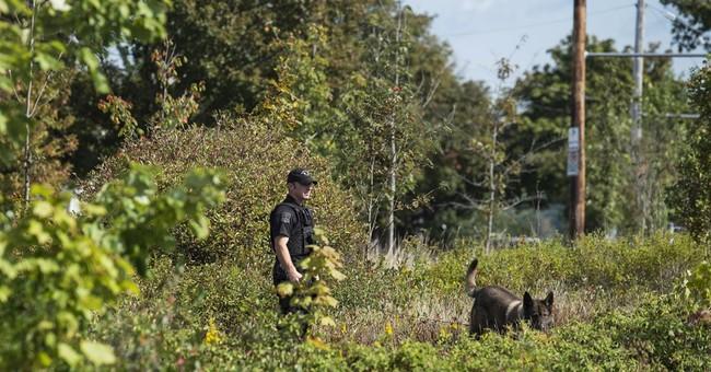 Police declare evacuated Prince Edward Island schools safe