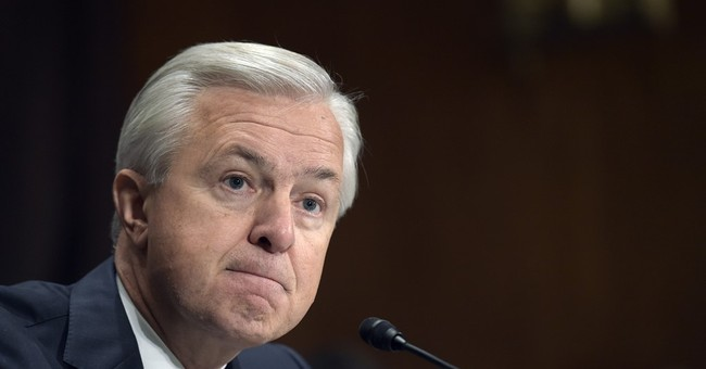 At Wells Fargo, workers say, sales focus was all-consuming