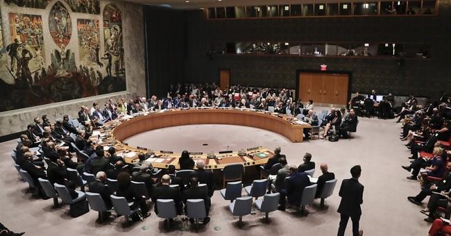 US, Russia abandon diplomatic niceties in testy Syria debate