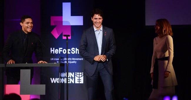 Watson, Ramirez lend glitz to UN gender equality event