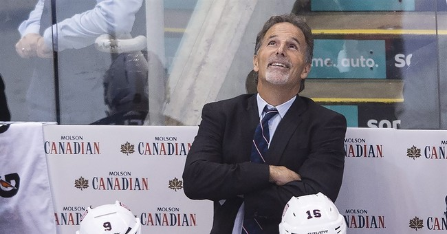 Team USA scrambling for answers after World Cup ouster
