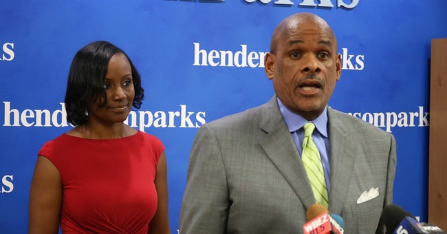 Cook County staffer who posed as judge defends actions