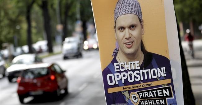 Prosecutors: Letter shows Berlin politician killed man, self