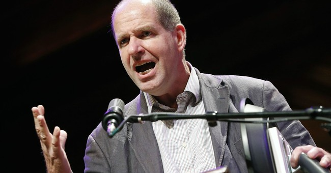 Scholars who studied liars, put pants on rats win Ig Nobels
