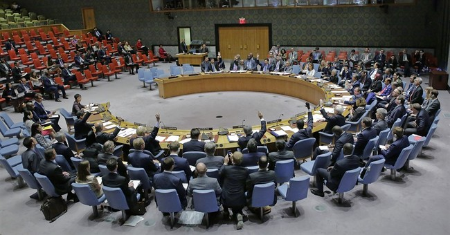 UN calls for stepped up security for planes and airports