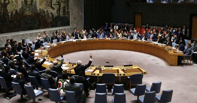 UN Security Council  backs nuke test ban implementation