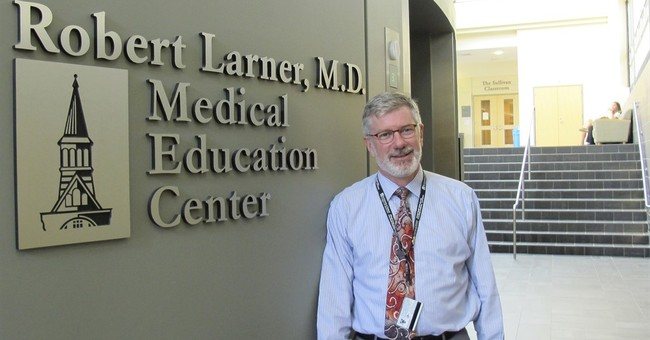 To train doctors, Vermont school shifts to hands-on learning