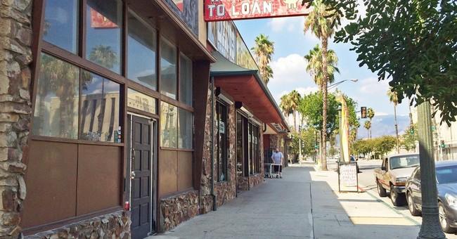 Bankrupt, hobbled by violence, San Bernardino still bleeding