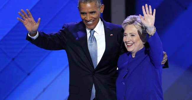 Clinton struggles to make Obama's coalition her own