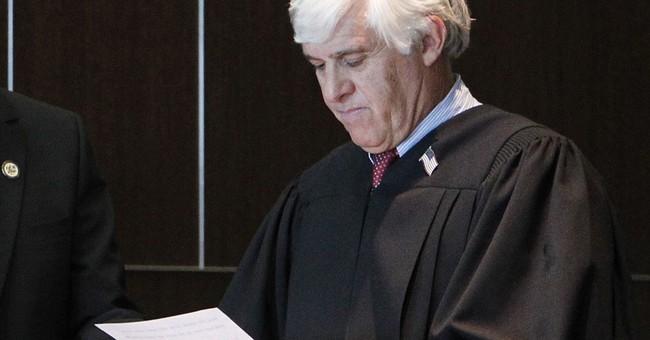 Trump adds names to Supreme Court wish list