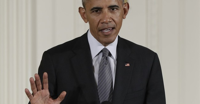 Obama vetoes 9/11 bill; possible override by Congress looms