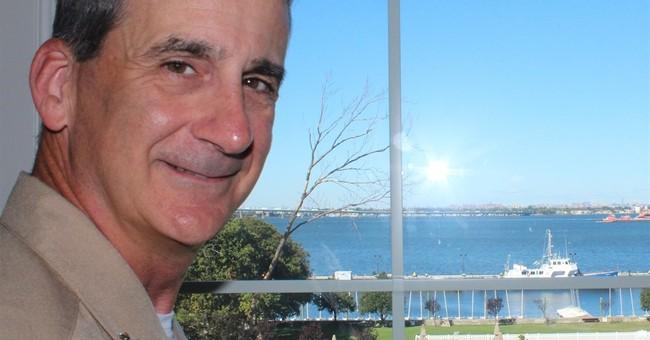 Sex abuse, bullying probe roils US Merchant Marine Academy