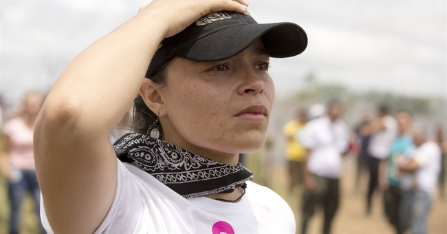 Colombia rebel leaders travel to Cartagena for peace signing