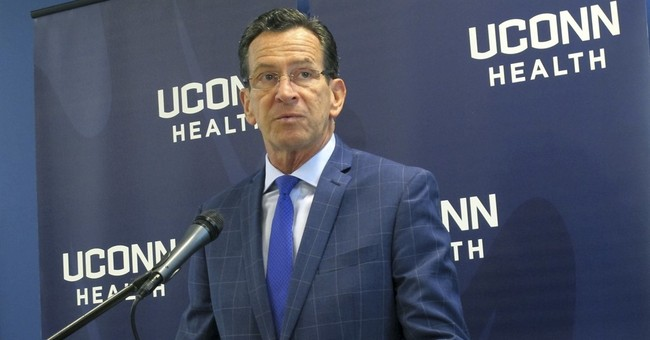 Connecticut becoming a hub for new bioscience companies