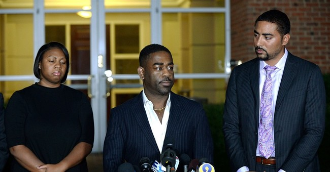 The Latest: Doubts follow release of police shooting video