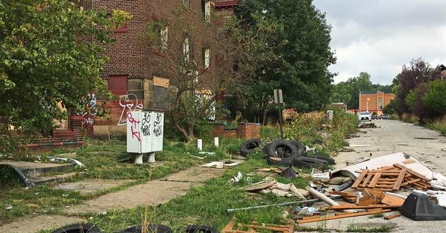 Obstacles abound as 2 poor US cities consider merging