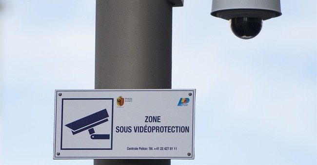 Swiss vote to grant new powers to intelligence services