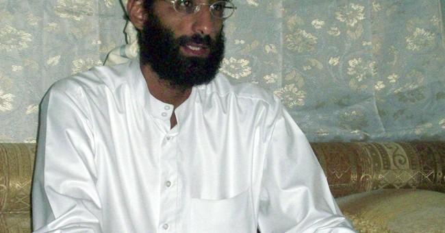 US terror attacks' common denominator: Anwar al-Awlaki