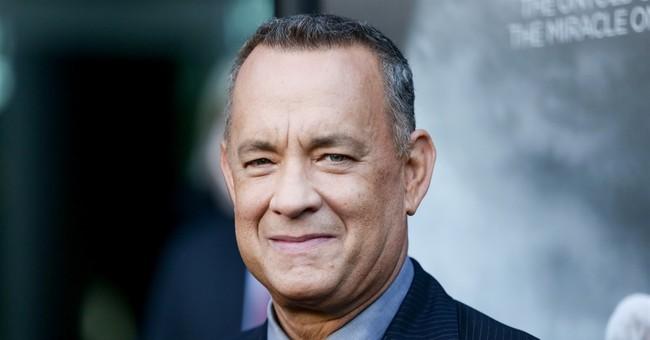 Tom Hanks returning to Cleveland to headline film benefit