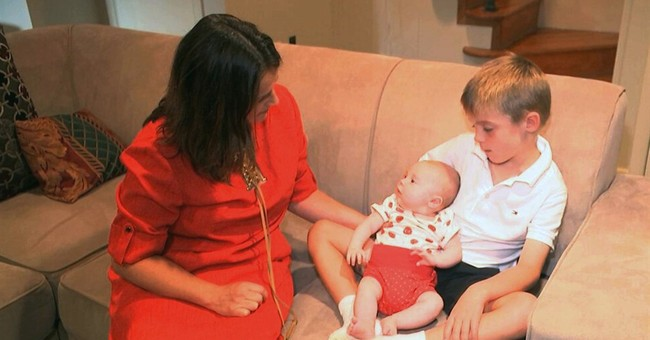 Mother uncovers lasting impact of son's organ donation